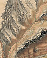 Carte Bourcet Vars Val-d'Escreins compressée 30-.jpg