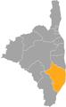 Carte Canton Ghisonaccia.PNG