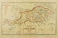 Carte de l'Arménie ancienne.jpg