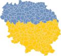 Carte linguistique de la Creuse.png
