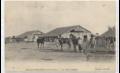 Cartes postales de la collection des Archives départementales (FRAD041 6 FI) - 6 Fi 242-45 Le camp hippique.png