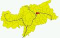 Cartina Comune BZ Rodengo.png
