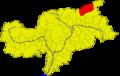 Cartina Comune BZ Valle Aurina.png