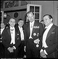 Carvalho Pinto-Prince Philip, Duke of Edinburgh- Abreu Sodré (1962).jpg