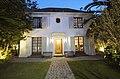 Casa Badia - panoramio.jpg