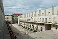 Casa Bouça. (6085546645).jpg