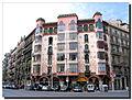 Casa Llopis Bofill (Barcelona) - 1.jpg