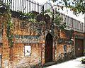 Casa de Mario González Feo.jpg