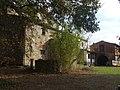 Casa del Fondaccio - panoramio.jpg