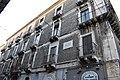 Casa di Mario Rapisardi.jpg