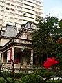 Casa e a Rosa Casa das Rosas.jpg