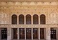 Casa histórica de Tabatabaeis, Kashan, Irán, 2016-09-19, DD 69.jpg