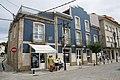 Casa natal de Francisco Asorey 01 (fachada).jpg
