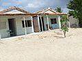 Casas clásicas de la Playa Mayabeque.jpg