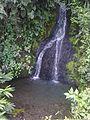 Cascada en Villa Paola - panoramio.jpg