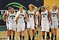 Cascades basketball vs ULeth 61 (10713648506).jpg