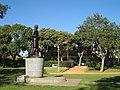 Cascais (100405989).jpg