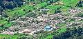 Casco Urbano del Municipio de La Uvita.jpg