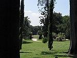 Caserta, Parco Reale (13).jpg