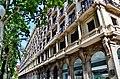 Cases Almirall (Barcelona) - 1.jpg
