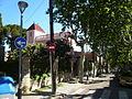 Cases dels periodistes al carrer Peris i Mencheta P1500986.jpg