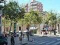 Casino del Centre, l'Hospitalet-1.JPG