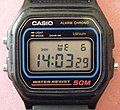 Casio W-59 digital watch.jpg