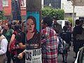 Caso Narvarte - First anniversary protest - 6.jpg