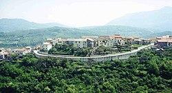 Cassano irpino01.jpg