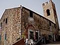 Cassero Montepescali (GR).jpg