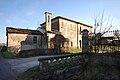 Castel Goffredo - Corte Gambaredolo-Chiesa S. Pietro.jpg