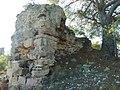 Castell d'Albalat dels Tarongers 03.jpg