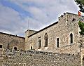 Castell de Sant Martí Sarroca - 5.jpg