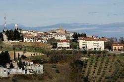 Castellalto 1, TE.jpg