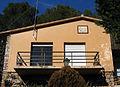 Castellar del Vallès Casa Pellicer.jpg