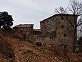 Castellnou de la Plana.jpg