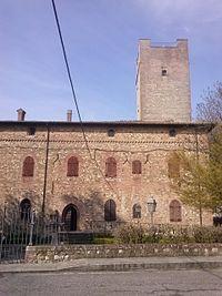 Castello San Giorgio.jpg