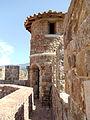 Castello di Amorosa Winery, Napa Valley, California, USA (8413063942).jpg