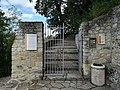 Castello di Canossa 21.jpg