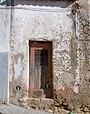 Castelo Branco (P), 2011. (5916913033).jpg