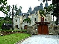 Castelo de Itaipava - panoramio.jpg