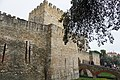 Castelo de Sao Jorge, Lisbon (49933254703).jpg