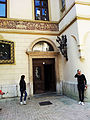 Castelul Peleș 112.jpg