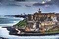 Castillo San Felipe del Morro (10 of 1).jpg