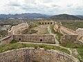 Castillo de Sagunto 025.jpg