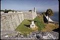Castillo de San Marcos National Memorial (7f6604d9-349a-413c-9395-5abc0c634bc0).jpg