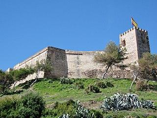 Castillo de Sohail 01.jpg
