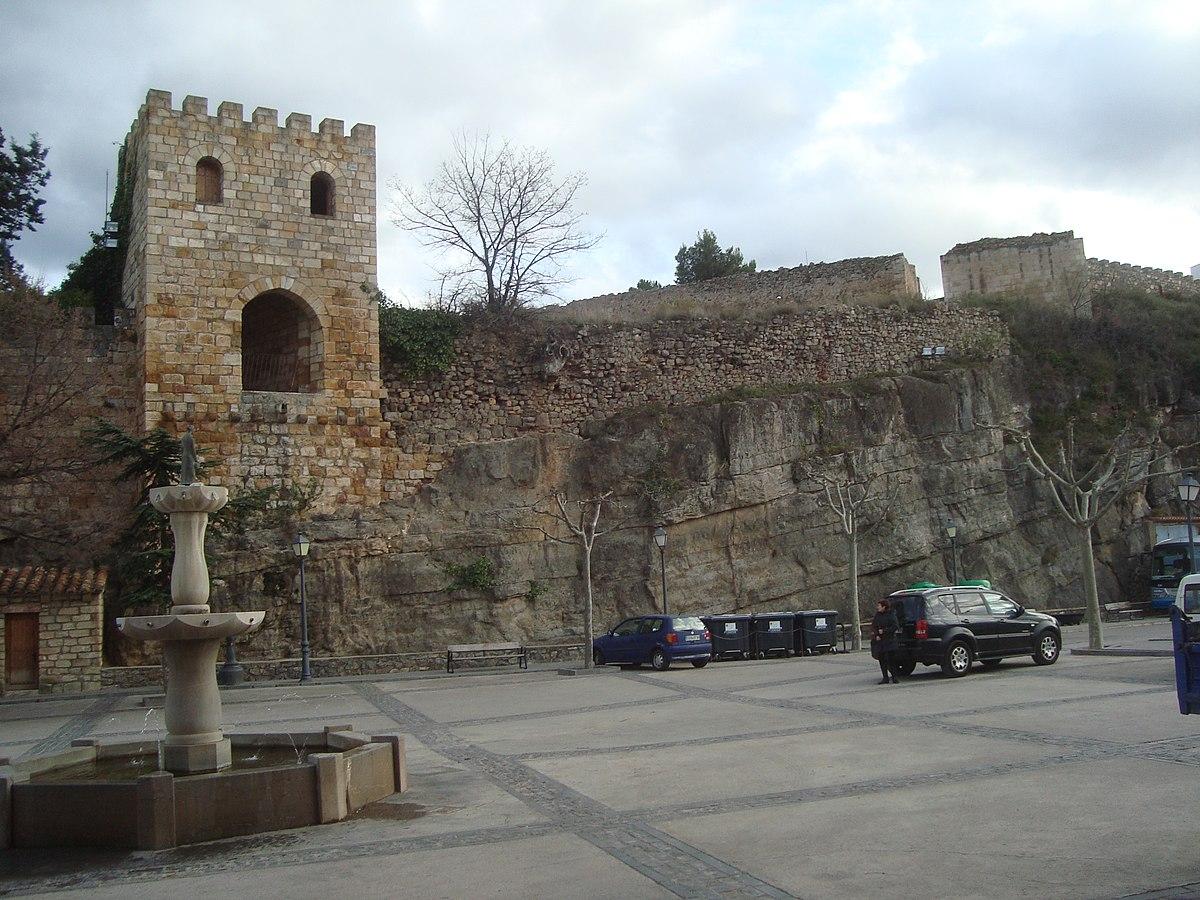 Villa Del Rio Apartments Laredo Tx