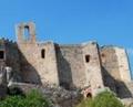 Castillo de la orden de calatrava.png