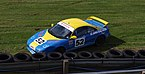 Castle Combe Circuit MMB F4 750MC Toyota MR2 Championship.jpg